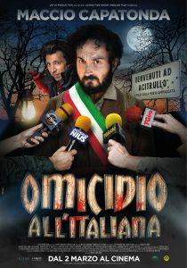 53388 210x300 - Cinema Bianchini. In battello dalla darsena di Milano i film più romantici