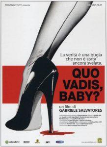 65 218x300 - Cinema Bianchini. In battello dalla darsena di Milano i film più romantici
