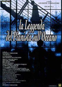 la leggenda 212x300 - Cinema Bianchini. In battello dalla darsena di Milano i film più romantici