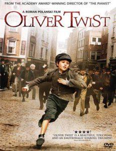 olivertwist 4294 22 231x300 - Cinema Bianchini. In battello dalla darsena di Milano i film più romantici