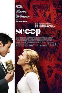 scoop 202x300 - Cinema Bianchini. In battello dalla darsena di Milano i film più romantici