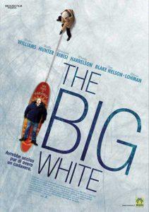the big white 211x300 - Cinema Bianchini. In battello dalla darsena di Milano i film più romantici