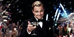 drink gatsby