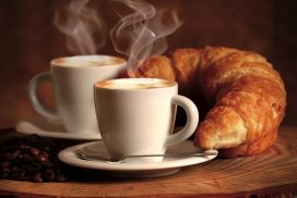 Bianchini Café