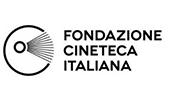 cineteca italiana