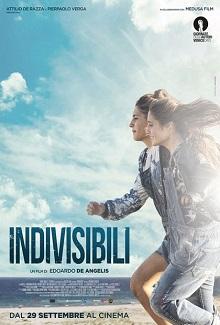 Indivisibile