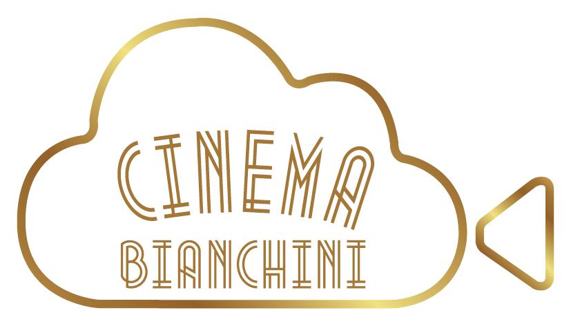 Cinema Bianchini